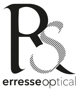 Erresse Optical