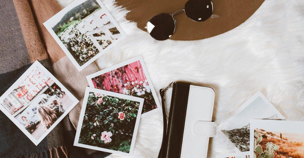 Fototessere e stampa digitale